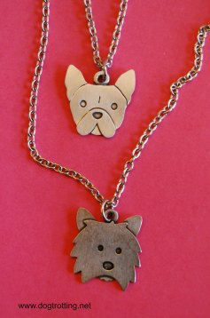 dog-necklaces