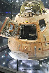us space and rocket center s