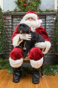 vic with santa2