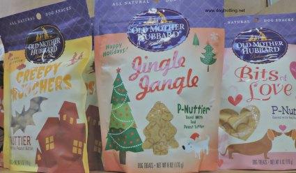 festive treats 1