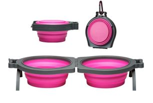 7988-Bella-Roma-Travel-Double-Diner-Pink-D
