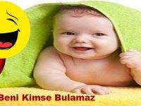 yeni bebek mesajları