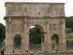 arch-of-constantine-1