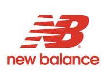 25 off new balance
