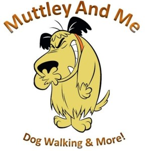 3397_muttley-and-me