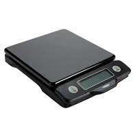 Amazon.com: OXO Good Grips 5 Lb Food Scale with Pull-Out Display: Digital Kitchen Scales: Kitchen & Dining