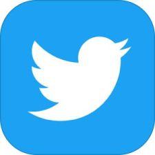 著作権を侵害しない『Twitter』用フリーアイコン素材サイト・アプリ40選-SNS使用可 | ドハック