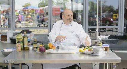 Chef-Chuck-Sansone-main-600x