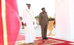 qna_ameer-shuraa-qatar-10112016-12
