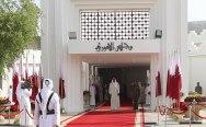 qna_ameer-shuraa-qatar-10112016-3