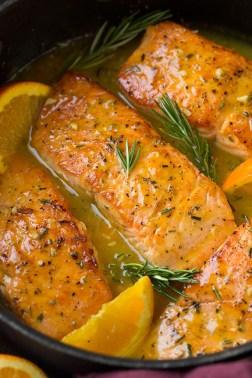 orange-glazed-rosemary-salmon4-srgb