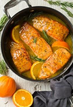 orange-rosemary-glazed-salmon3-srgb