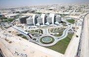 Sidra complex