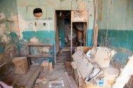 Musheireb eviction