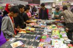 2015 Doha International Book Fair