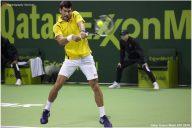 Tennis Open 2016