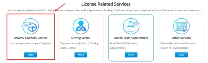 MP RTO Registration, driving licence, Enquiry, Vehicle Owner Search, MP RTO Registration,MP Driving License Apply, Enquiry, Vehicle Owner Searchonline, MP RTO Registration 2021, MP RTO vehicle registration owner search, How to get Learner Driving License, Documents Required for Driving License, How to book slot for Learning Driving License.
