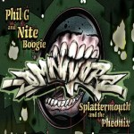 album-of-the-yea-2013-splattermouth-and-the-pheonix-by-omnivorz