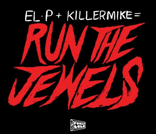 album-of-the-year-2013-cover-for-run-the-jewels-by-el-p-and-killer-mike