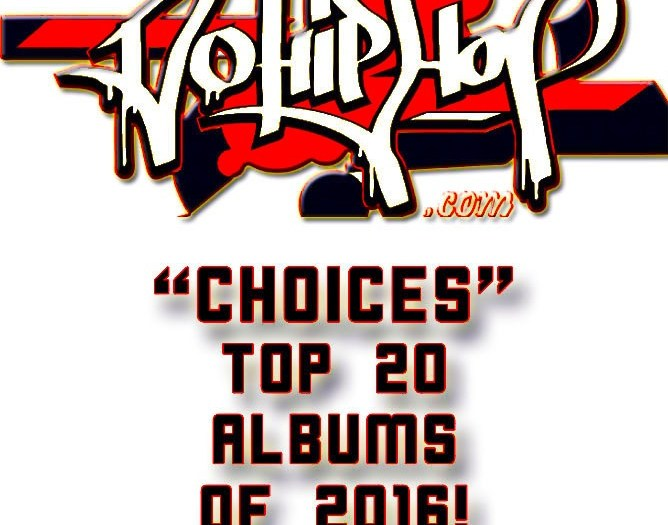 do-hiphops-choices-of-2016