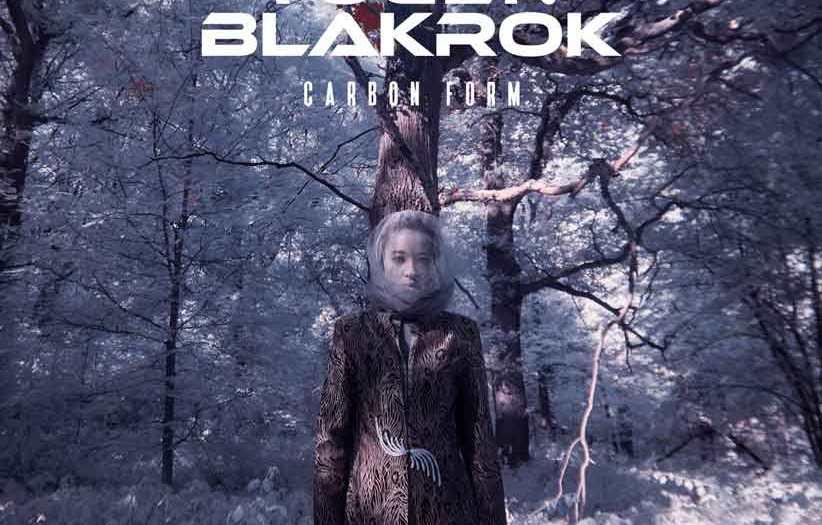 cover-art-for-carbon-form-by-yugen-blakrok