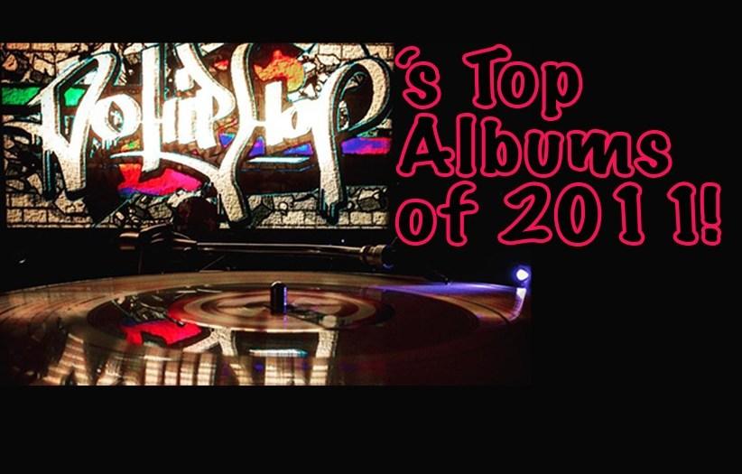 do-hip-hops-choices-of-twenty-eleven