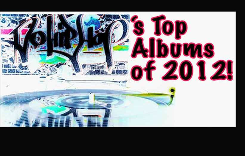 dhh-top-albums-of-2012