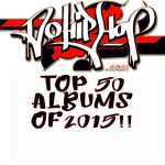 dohiphops-top-50-albums-of-2015