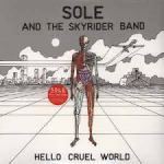 top-albums-of-2011-sole-and-the-skyrider-band–hello-cruel-world-album-cover