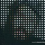top-albums-of-2011-scroobius-pip–distraction-pieces-album-cover