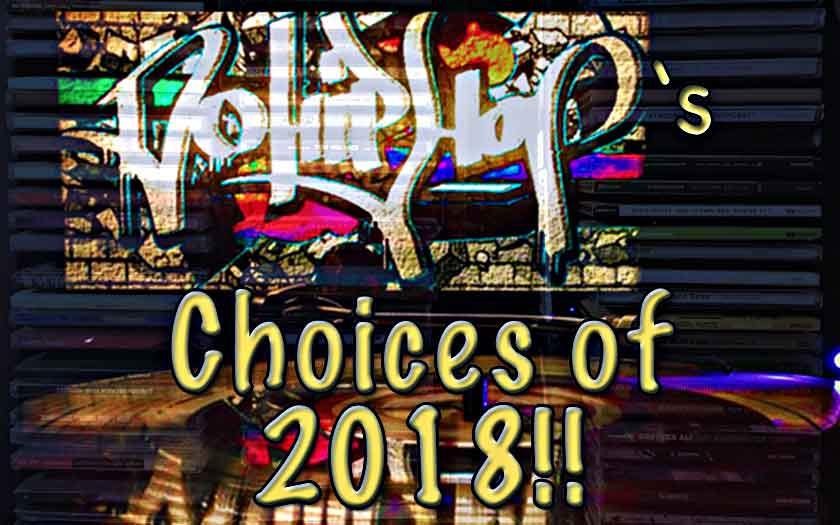 do-hip-hops-choices-top-albums-of-2018
