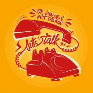 lets-talk-by-dr-syntax-and-pete-canyon