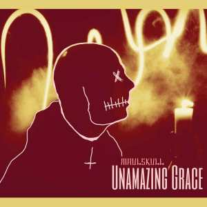 unamazing-grace-by-maulskull