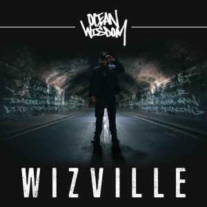 wizville-by-ocean-wizdom