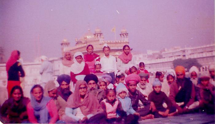 at-amritsar
