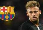 Mercato,la Proposition,barça , Psg ,retour ,neymar