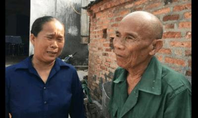 Vietnam, Un Homme ,82 Ans, Détenu à Tort, Pendant ,46 Ans, Découvrez, Dédommagement