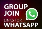 Whatsapp Group Link 1140x641