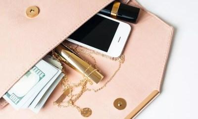 25 Creative Ways To Make 100 Dollars Every Day Main