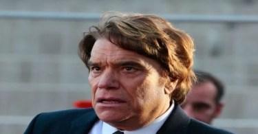 Affaire Bernard Tapie , La Justice ,a Rendu ,son Verdict