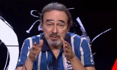 Algérie Sénégal, Un Journaliste Sportif ,démontre ,penalty