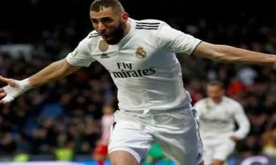 Benzema,10 Ans ,real Madrid, Palmarès, Qui Parle