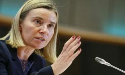 G5 Sahel,ue ,annonce Une Aide , 90 Milliards De Fcfa