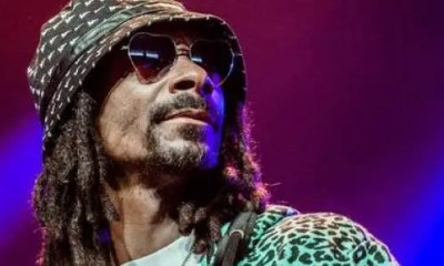 Le Coup De Gueule , Snoop Dogg ,égalité Salariale,football