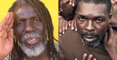 Le Message , Tiken Jah ,dirigeants Camerounais ,rappeur Valsero ,vidéo