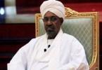 Soudan,ouverture Du Procès ,omar El Béchir, Le 17 Août