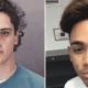 Usa,un Adolescent Décapite, Son Camarade De Classe, Sa Condamnation Révélée