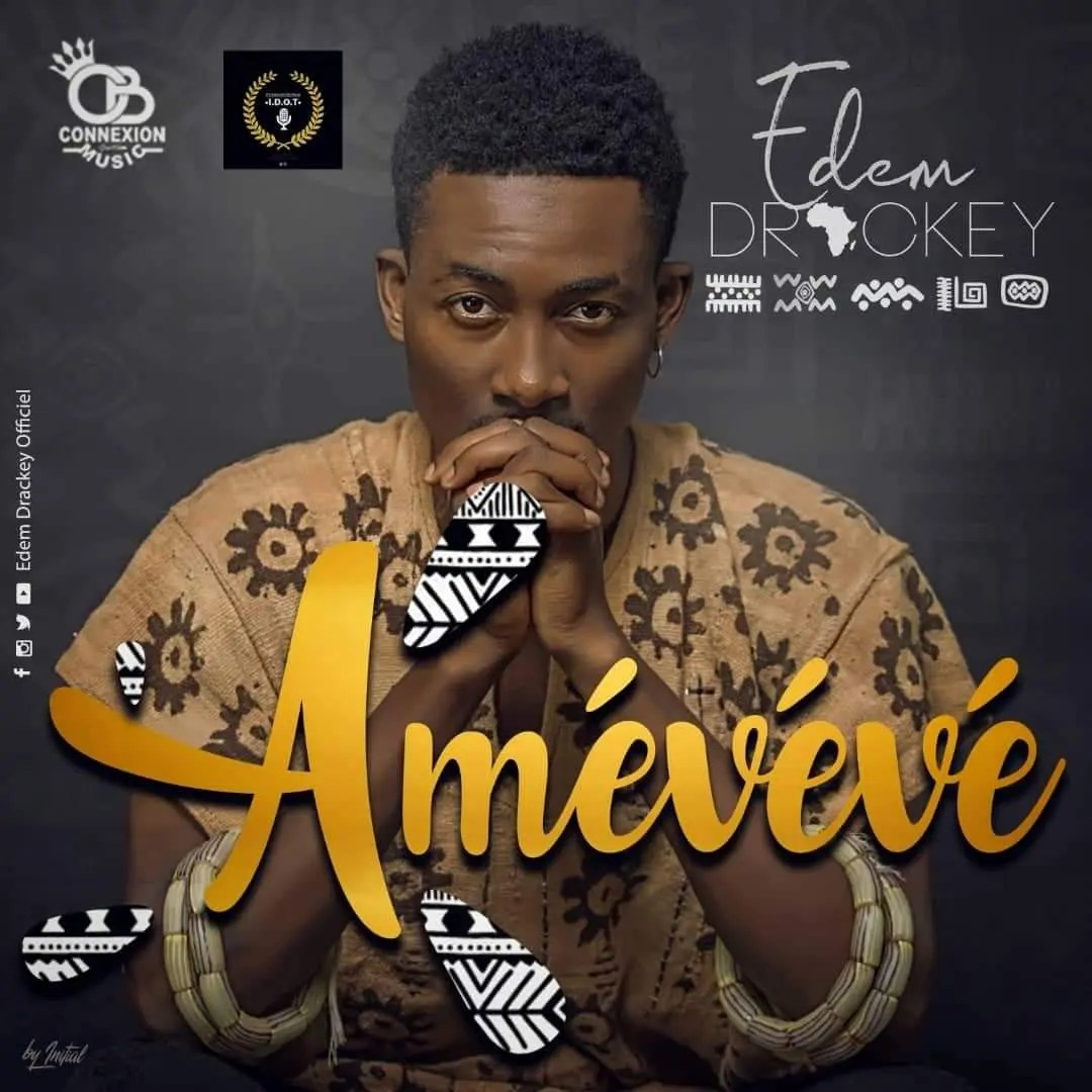 received 583585132166565 - Edem Drackey - Amévévé