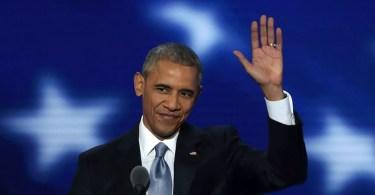 American Factory, le documentaire qui a touché le cœur des Obama