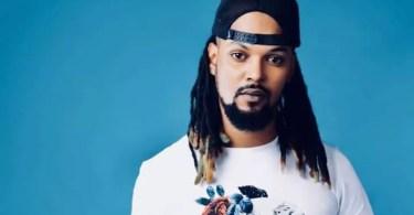 Togo : Le concert de Zaga Bambo est finalement annulé, les raisons